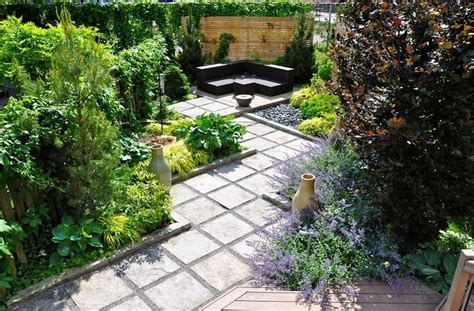 20 Cheap Landscaping Ideas For Backyard Landscape Design For Small Backyards