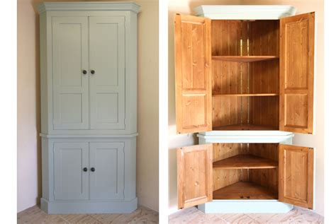 free standing corner pantry cabinet quotes
