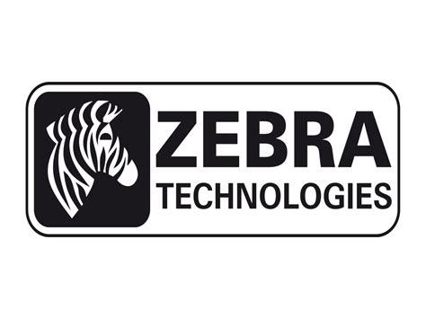 Zebra logo   Logok