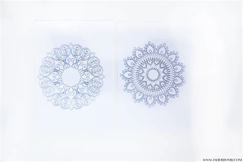 mandala coloring pages michaels adult coloring books michaels makers classes jaderbomb