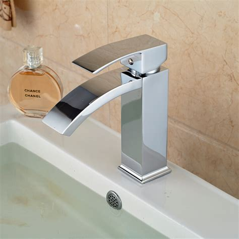 Wholesale Sinks And Faucets by Free Shipping Wholesale And Retail Polished Chrome