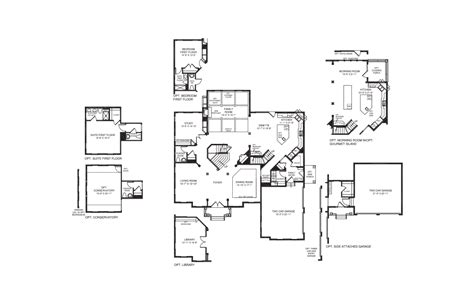 nv homes floor plans nv homes floor plans dkhoi com