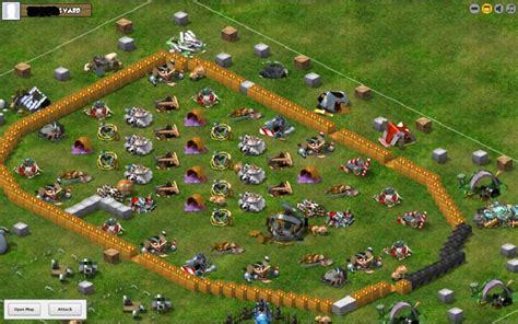 backyard monsters kongregate backyard monsters hall of dead yards anonymous alliance