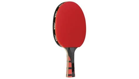 stiga evolution table tennis racket top 10 best ping pong paddles of 2017 reviews pei magazine
