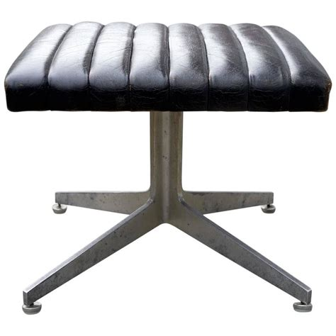 Ottoman Stool Furniture by Ward Ottoman Or Stool For Sale At 1stdibs