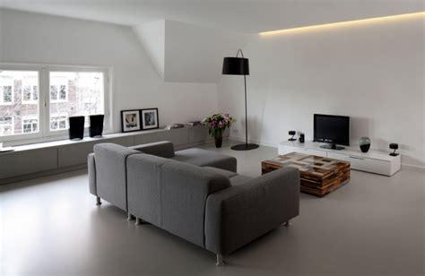 wohntrends wohnzimmer wohntrends alvarez amsterdamer wohnung wohn
