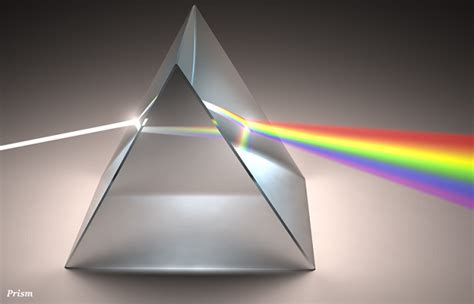 Resume Writing Online by Physics Refraction Of Light Through A Prism