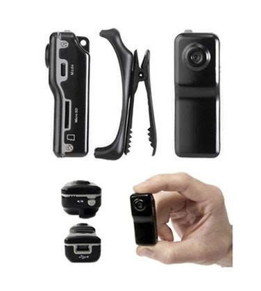 spy video camera and sound recorder   spy video camera