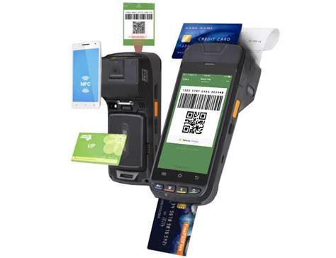 android terminal terminal portatil con impresora android terminal con impresora rt940