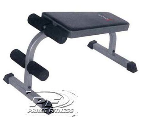 small workout bench compact sit up bench excellent ab developer small and