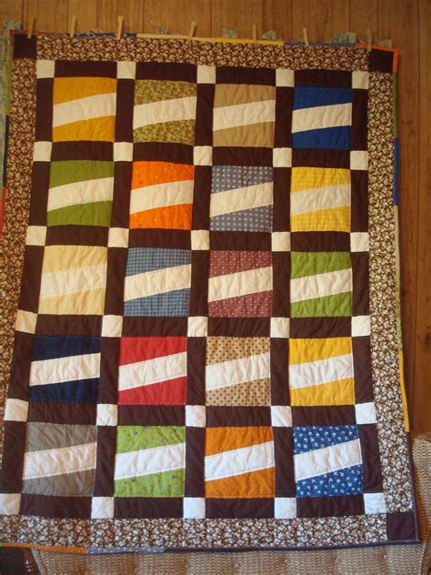 Quilting Forum by Signature Quilts And Baby Quilt