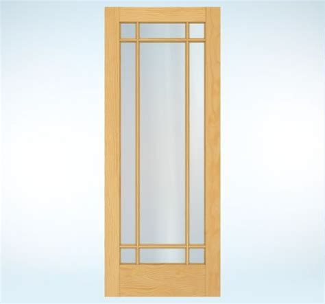 Authentic Wood Jeld Wen Doors Windows Interior Doors Jeld Weld Interior Doors