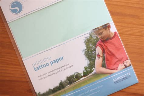 printable tattoo paper related to slog pictures to pin on tattooskid