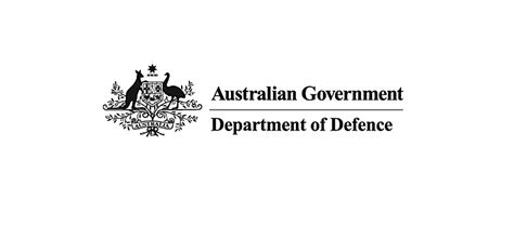 ministry of defence department of defence archives defire