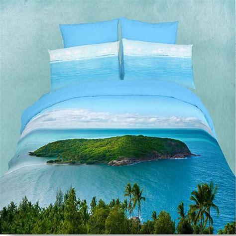 Tonneau Covers Orange Park Fl Tropical Aqua Bedding Bedding Sets Collections