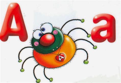 imagenes de frutas que empiecen con la letra a las vocales animales frutas o cosas que inician con una