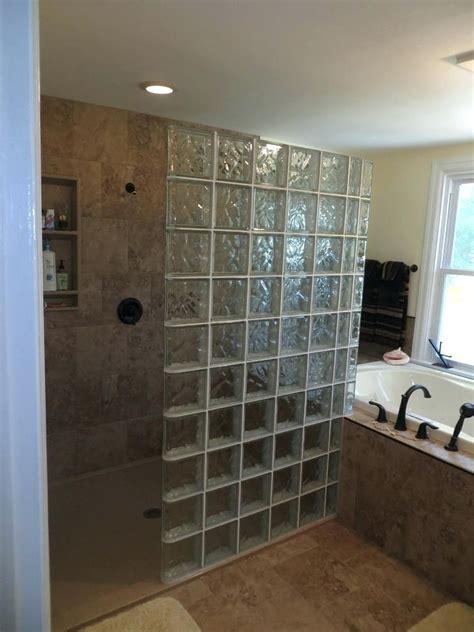 doorless shower doorless walk  design doorless