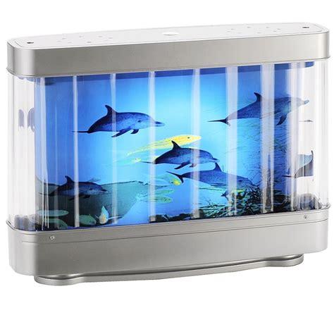 kinderzimmer aquarium deko kinderle kinderleuchte tischle tischleuchte