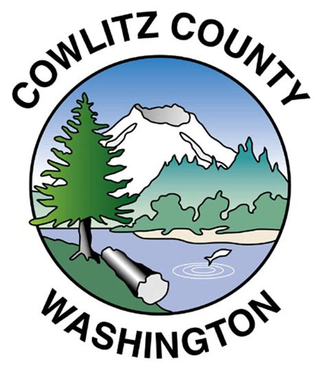 Cowlitz County Search Food Inspection Search Page Cowlitz County