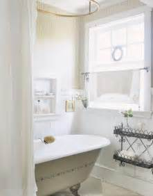 Bathroom Window Covering Ideas by Bathroom Window Treatments Ideas