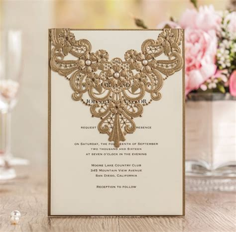 Party Decorations At Home beautiful wedding invitation cards beautiful wedding