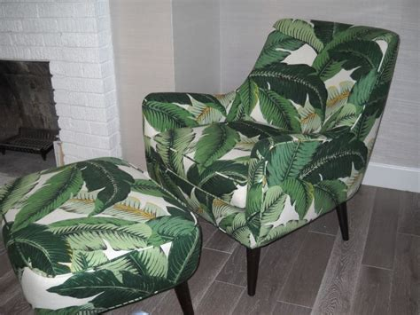 images  tropicaltommy bahama  pinterest wicker patio furniture rainforests