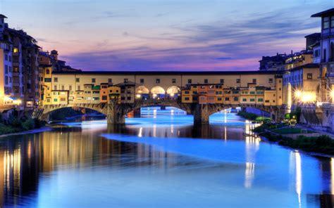 tripadvisor best cities tripadvisor italian cities best in the world for hospitality