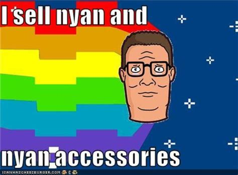Meme Accessories - image 221126 i sell propane and propane accessories know your meme