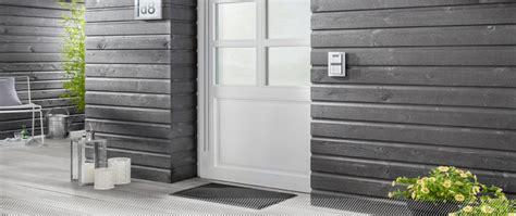 Fassadenverkleidung Aus Polen by Mocopinus Experte In Der Holzindustrie F 252 R Holzfassade