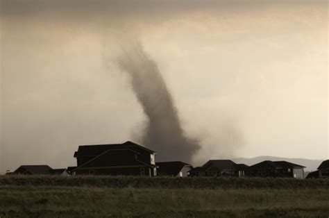 biggest tornado ever scientists ready biggest tornado chase ever