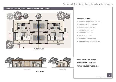 liberia house plans liberia house plans 28 images house plans in liberia popular house plans and