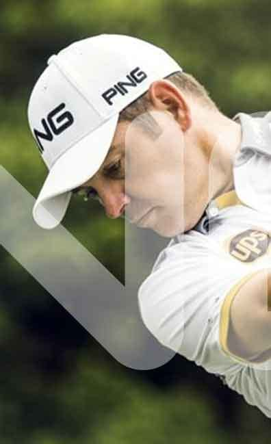 lee westwood swing analysis ping golf clubs clothes accessories american golf
