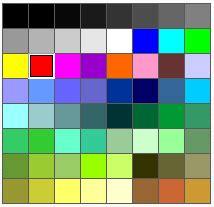 induktor dengan kode warna induktor dengan kode warna 28 images seputar elektronik cara mengetahui kode warna dengan