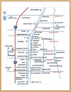 Map Las Vegas Hotels by Las Vegas Strip Map Of Casinos List Of Las Vegas Hotels