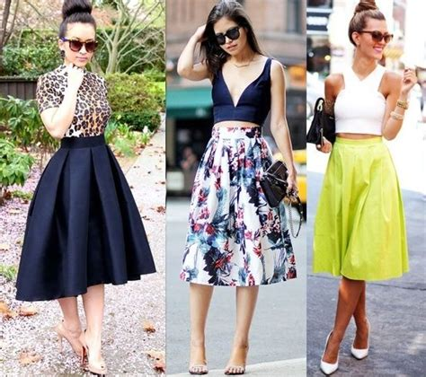 hair style for pear shaped body skirts for pear shaped women don t shy from them anymore