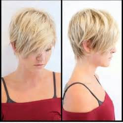 best hair cuts for thin hair best short hairstyle for fine hair love and sayings