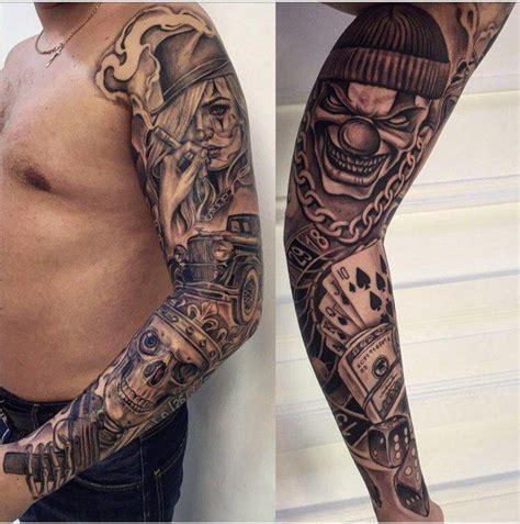 tattoo tribal masculina no braço pin de paulotrally em 1 pinterest tatuagens bra 231 o e