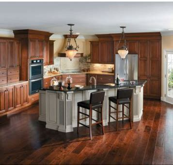Directbuy Kitchen Cabinets by Looking To Add New Kitchen Cabinets Look No Further Than