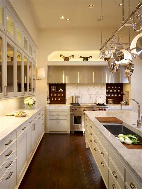 mick de giulio perfect function mick de giulio kitchen design