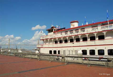 fan boat tours savannah 46 best images about savannah georgia on pinterest