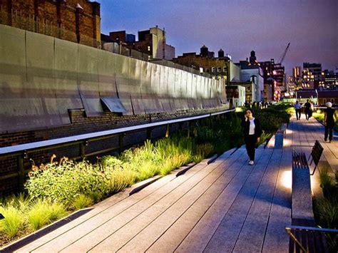 Hi Line Sheds by Northmarq Arranges Loan For New Tamarkin High Line