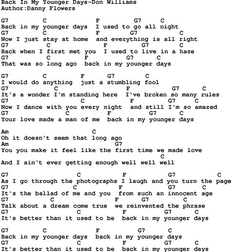 black lyrics back in black lyrics www pixshark com images galleries