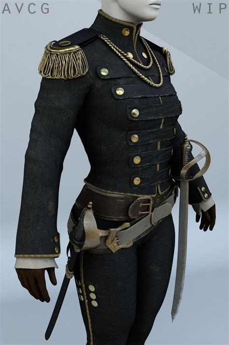 Popular Pirate Style Coat Buy Popular Pirate Style Coat Lots From | best 25 steunk pirate ideas on pinterest steunk