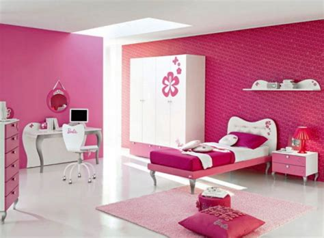 bedroom decor for teenage girl teenage girl bedroom decor ideas diy designs