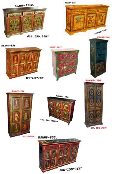 traditional indian furniture designs india furniture ktrdecor com