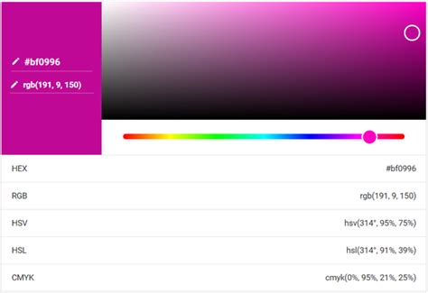 what color does purple and pink make what color does pink and purple make quora