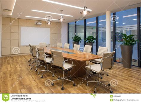 what is board in room and board board room stock photo image 60214435