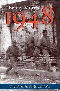 a history of the arabâ israeli conflict books 10 books to understand the israel palestine conflict