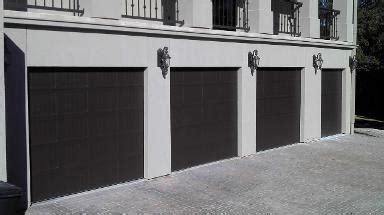 Ams Garage Doors Ams Garage Doors In Austin Tx 78729 Citysearch