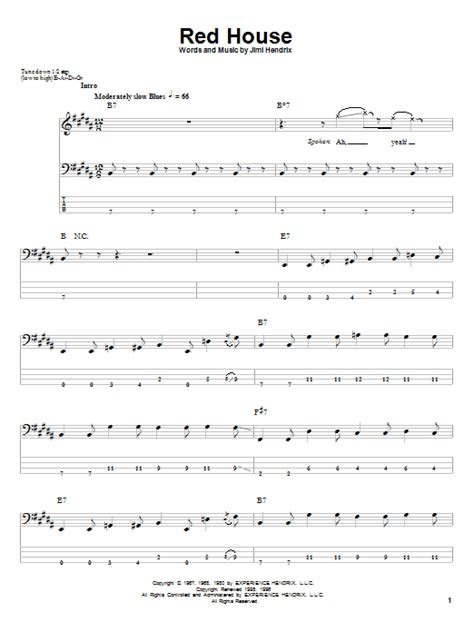 red house music red house sheet music direct
